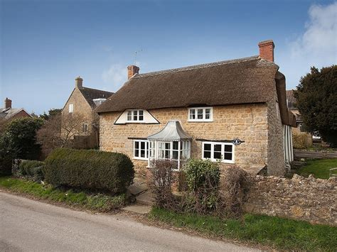 17th Century Cottage by Chocolate Box Thatched 17th Century Cottage Vrbo