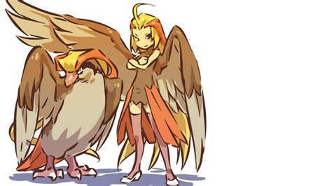 pidgeot car pidgeot wallpapers wallpaper cave