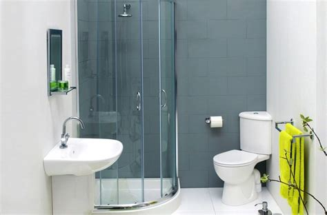 desain kamar mandi minimalis ukuran 1 5x1 5 ide desain kamar mandi kecil minimalis ukuran 1x2 desain
