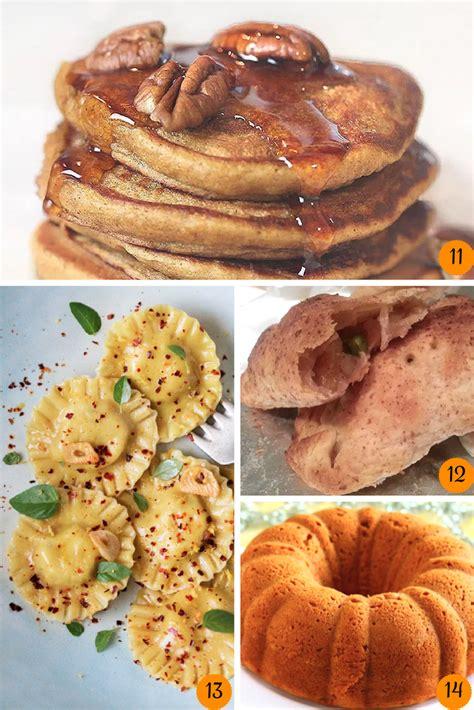 Farm Boy Dried Orange Flavoured Cranberry 170gr 21 eggless pumpkin recipes ideas