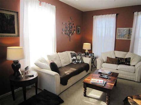 long living rooms arrangements