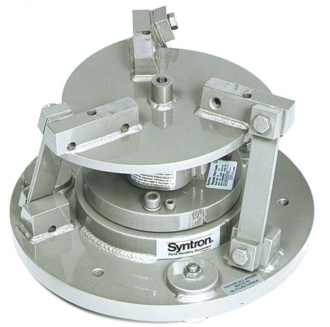 feeder bowl syntron parts handling products homer city automation