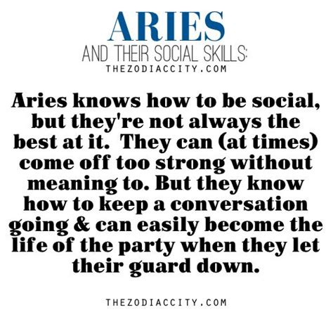 aries meaning 17 best images about aries and libra on aries