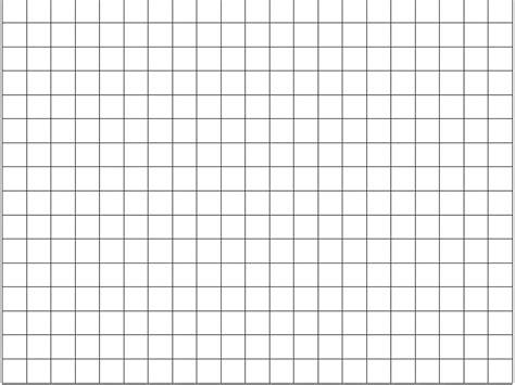 print design layout grids image gallery grid print