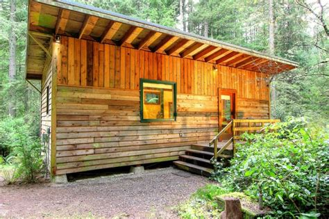 one room cabins for sale a simple one room cabin in vashon wa tiny house for us
