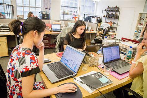 Fashion Internships 3 by Fashion Internships