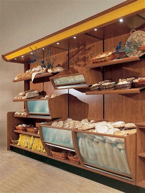 arredamenti ristoranti usati arredamento ristoranti arredamento salumerie