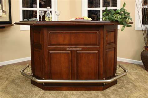 Home Bar Furniture Modern With Photo Of Home Bar Set New Bars Furniture Modern