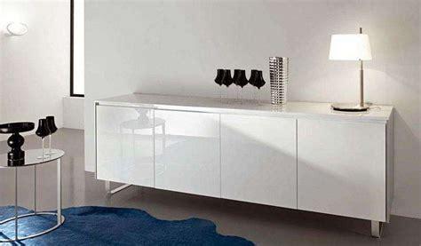 madie e credenze moderne economiche madie moderne economiche idee di design per la casa