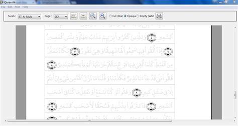 cerita kehidupan tracing ayat al quran
