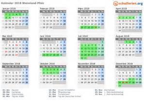 Kalender 2018 Feiertage Im Mai Kalender 2018 Ferien Rheinland Pfalz Feiertage