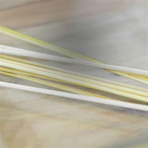 filippo berio soak your bamboo skewers