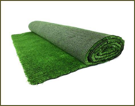 Artifical Grass Rug by Grass Rug Uk Home Design Ideas