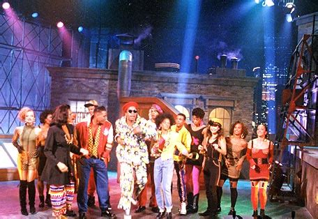in living color dancers graffiti bridge 1990 movieboozer
