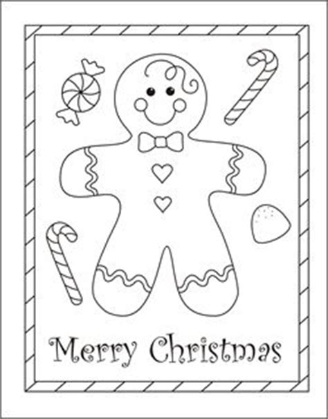 free coloring pages for christmas cards best 25 printable christmas coloring pages ideas on