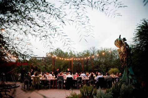 Desert Botanical Gardens Wedding Desert Botanical Garden Wedding Newhairstylesformen2014