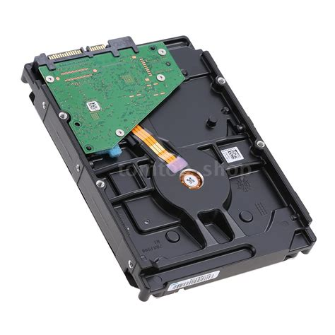 Sale Seagate Barracuda Harddisk 4tb 3 5 Sata seagate 4tb sata laptop 3 5 quot drive for macbook st4000dm004 w5j2 ebay