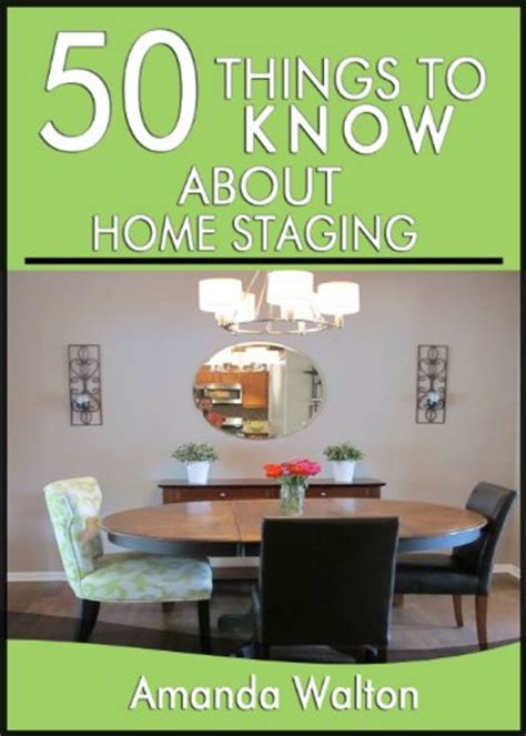 ten things to know about ideas for home decoration ideas sites to help you sell your house online