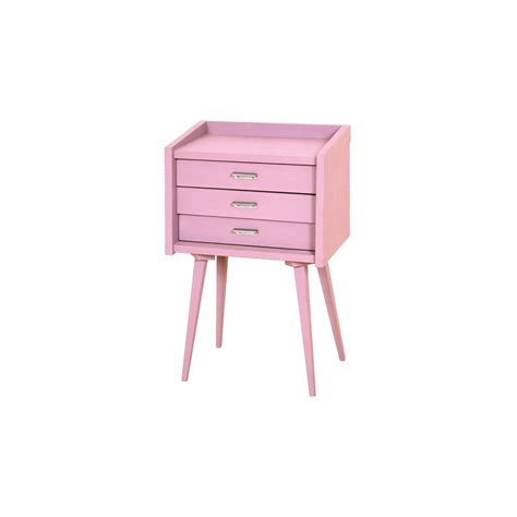 2 Table Ls by Pink Bedside Table Ls 28 Images New Frolic Flocked