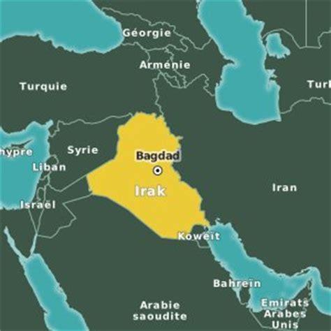 guide de voyage basra irak easyvoyage