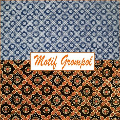 pattern wax adalah grompol motif batik jogja yang bermakna kebaikan1 jpg 603