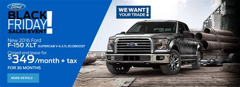 los angeles ford dealers ford dealership bay area upcomingcarshq