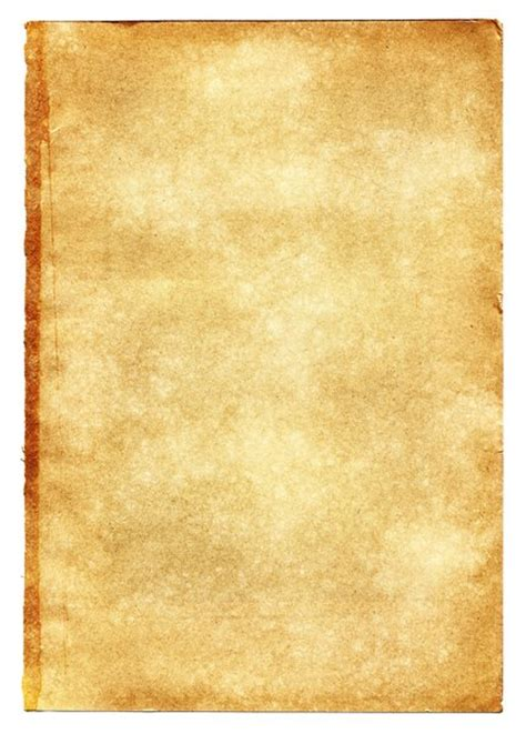 Paper For Journal - image gallery blank paper journal