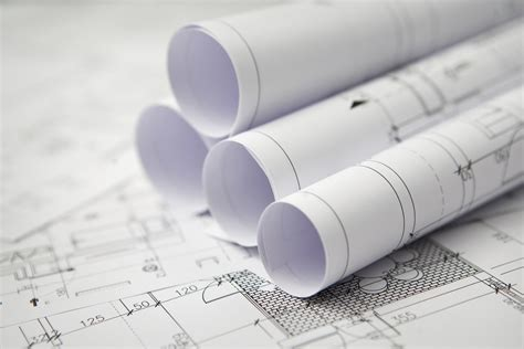 blue print drawing blueprint rolls images search