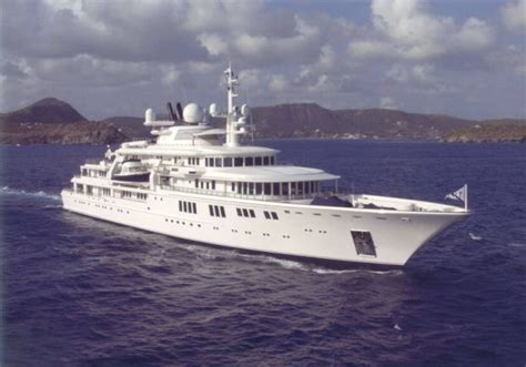 yacht tatoosh layout microsoft co founder paul allen s 160 million yacht the