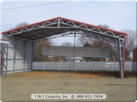Tnt Carports Nc t n t carports inc 169 1997 2017