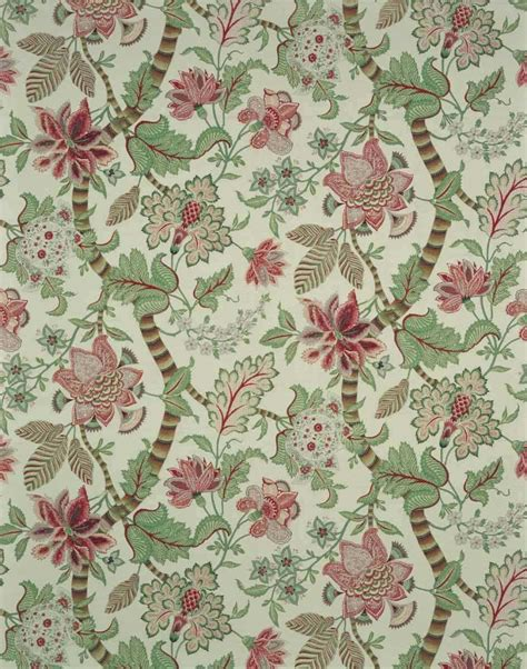 floral wallpaper designs vintage wallpaper design wallmaya com