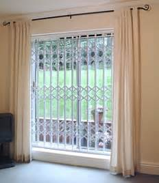 Security Windows For Home Inspiration Collapsible Folding Security Grilles Collapsible