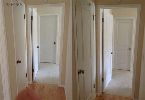 white wood interior doors white wood door with white wood single interior doors and