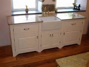 Free Standing Kitchen Furniture free standing kitchen furniture best free home