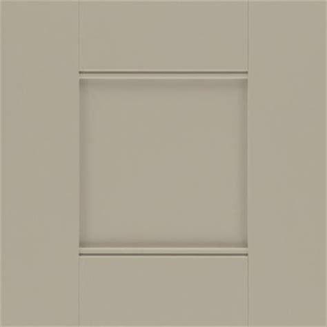 Martha Stewart Cabinet Doors Martha Stewart 14 5x14 5 In Cabinet Door Sle In Dunemere Purestyle Floor
