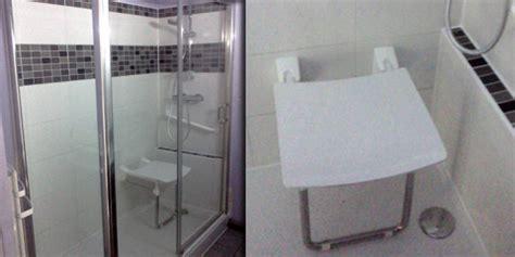 transformer une en baignoire as plomberie transformer sa baignoire en une