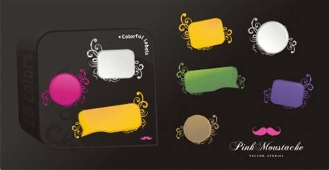 Sale Watview Retro Wvsk1 033 Sticker Sticker Ornament Ornamen Le 033 colorful vector labels vector free