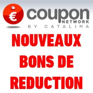 coupon network
