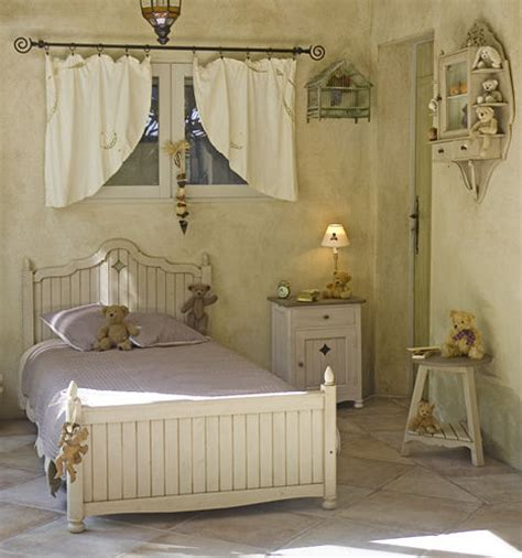 French Country Bedroom Furniture » New Home Design