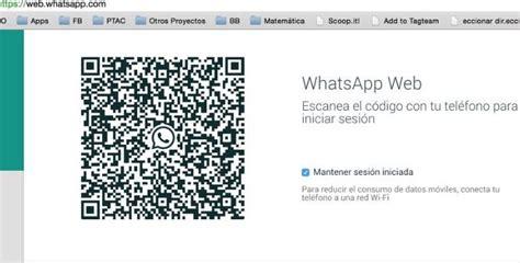 tutorial espiar conversaciones whatsapp c 243 mo espiar y hackear conversaciones de whatsapp