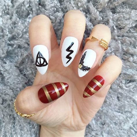 Cool Nail Designs by Cool Nail Designs Ideas Naildesignsjournal