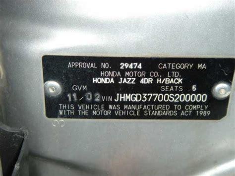 sea doo boat vin decoder vin number check motorcycle free autos weblog