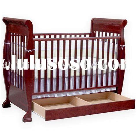 Baby Crib Mosquito Nets For Bed Canopy For Sale Price Baby Cribs With Drawers Underneath