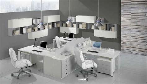 amanti in ufficio come scegliere un colore elegante per l ufficio www