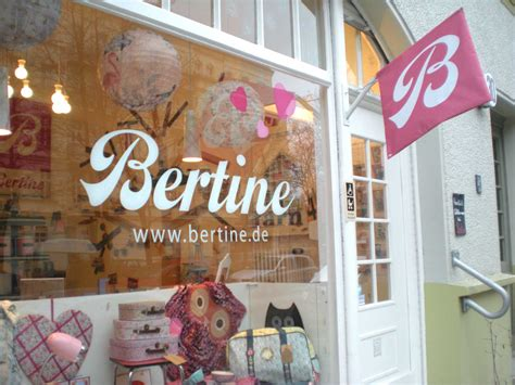 Bertine Shop by Quot Ohh Wie S 252 223 Quot Bertine Dif Dit Is Fashion Weeste