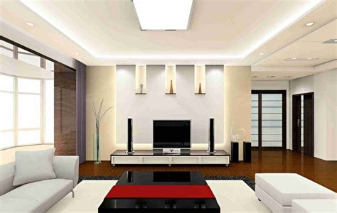 Ceiling Lighting Ideas For Living Room India Living Room
