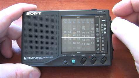 alarm saatli radyolar ncom
