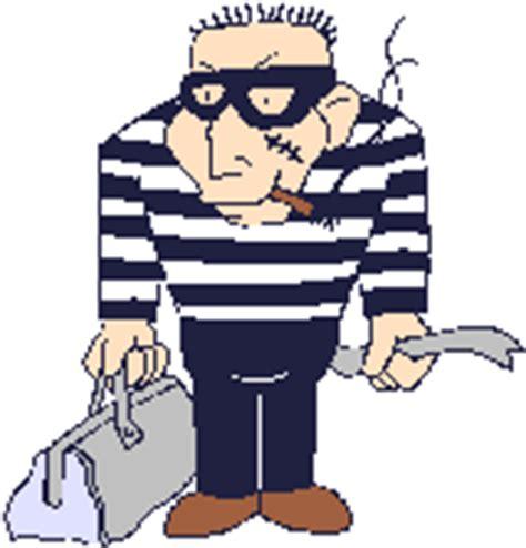 imagenes gif ovnis gifs animados de delincuentes animaciones de delincuentes