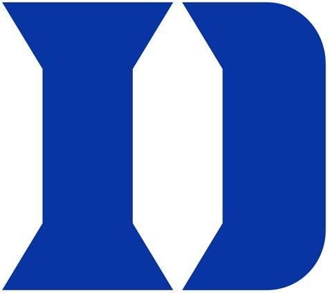 File:Duke Athletics logo.svg - Wikipedia Juke Logo