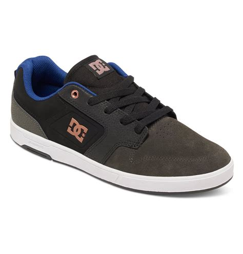 phomes shoes s argosy shoes adys100352 dc shoes